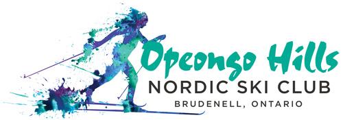 Opeongo Hills Nordic Ski Club